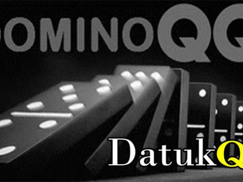 Keuntungan Menjadi Pemain DominoQQ Online